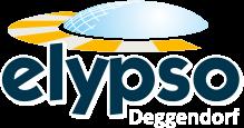 Stadtwerk Deggendorf GmbH - elypso